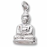650 - Buddha