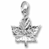 1047 - MAPLE LEAF, OTTAWA