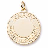 1413 - Anniversary