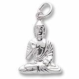 1565 - Buddha