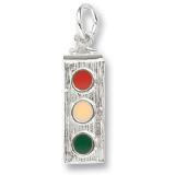 8325 - Traffic Light
