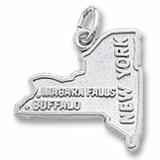 2451 - Buffalo, New York and Niagara Falls