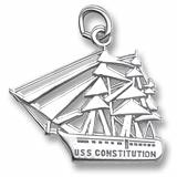 2955 - USS Constitution