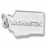 3132 - Washington