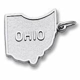 3136 - Ohio