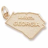 3413 - Augusta, Georgia