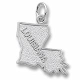 3418 - Louisiana