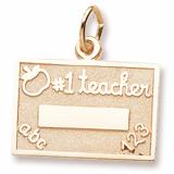 3461 - #1 Teacher