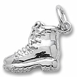 3462 - Hiking Boot