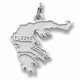 3514 - Greece