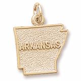 3579 - Arkansas