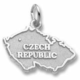 3592 - Czech Republic