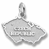 3592 - Czech Republic