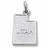 3605 - Utah