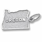 3613 - Oregon