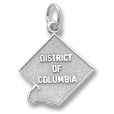 3852 - District of Columbia