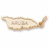 4046 - Aruba