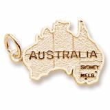 4062 - Australia