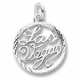 4855 - Las Vegas