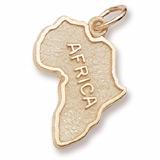 5471 - Africa