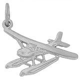2116 - Airplane, Seaplane