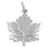107 - MAPLE LEAF