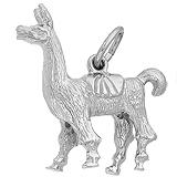 3094 - Llama