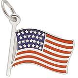 3863 - USA Flag