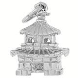 2456 - Oriental Temple