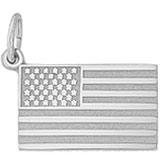 5590 - USA Flag