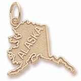 6470 - Alaska