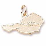 6550 - Austria
