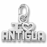 7810 - Antigua