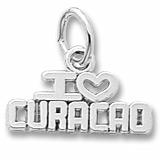 7865 - Curacao