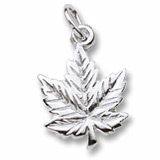 103 - MAPLE LEAF