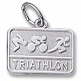 2670 - Triathlon